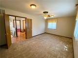 7746 State Road 39 - Photo 21