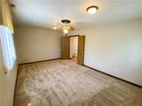 7746 State Road 39 - Photo 22