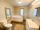 7746 State Road 39 - Photo 23