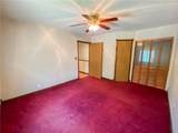 7746 State Road 39 - Photo 25