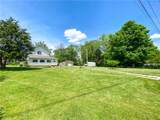 7746 State Road 39 - Photo 27