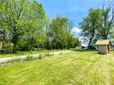 7746 State Road 39 - Photo 29