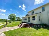 7746 State Road 39 - Photo 4