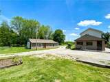 7746 State Road 39 - Photo 6