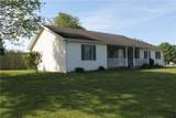 1119 Cottage Circle - Photo 2