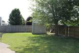1119 Cottage Circle - Photo 11
