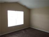 10073 New Dawn Place - Photo 14
