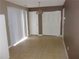 10073 New Dawn Place - Photo 4