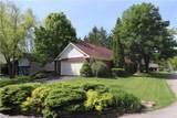 9672 Geist Woods Way - Photo 4
