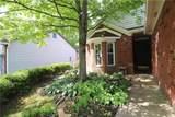 9672 Geist Woods Way - Photo 7