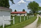 5351 Us Highway 231 - Photo 32