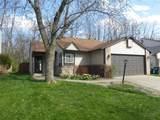 949 Timber Creek Lane - Photo 1