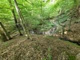 3851 Kindred Ridge - Photo 3