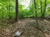 3851 Kindred Ridge - Photo 5