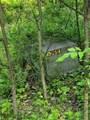 3851 Kindred Ridge - Photo 8