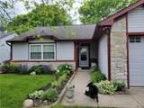 5740 Prestonwood Drive - Photo 1