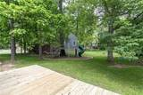 1130 Timber Grove Place - Photo 28
