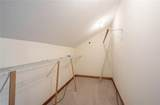 8144 Frisco Way - Photo 24