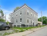 3030 10th Street - Photo 1