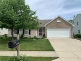 10926 Trailwood Drive - Photo 1