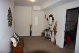 2830 Corlee Crescent - Photo 23