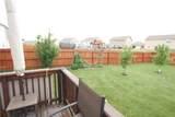 2830 Corlee Crescent - Photo 4
