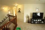 2830 Corlee Crescent - Photo 31