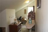 2830 Corlee Crescent - Photo 32