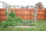 2830 Corlee Crescent - Photo 5