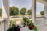 5925 Gateway East Drive - Photo 4