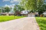 2325 Oakwood Drive - Photo 2