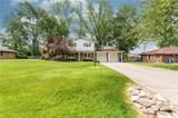 2325 Oakwood Drive - Photo 3