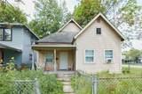 972 Belleview Place - Photo 1