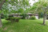 9290 State Road 39 - Photo 1