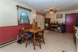 9290 State Road 39 - Photo 13