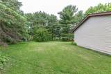 9290 State Road 39 - Photo 21