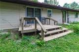 9290 State Road 39 - Photo 22