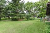 9290 State Road 39 - Photo 24