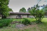 9290 State Road 39 - Photo 25