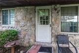 9290 State Road 39 - Photo 4