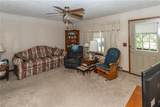 9290 State Road 39 - Photo 7