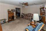 9290 State Road 39 - Photo 8
