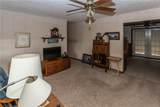 9290 State Road 39 - Photo 9
