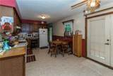 9290 State Road 39 - Photo 10