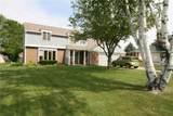 816 Briarwood Court - Photo 2