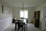 816 Briarwood Court - Photo 12