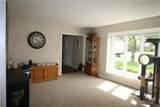 816 Briarwood Court - Photo 9
