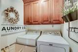 5523 State Road 144 - Photo 28