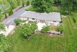 5523 State Road 144 - Photo 42