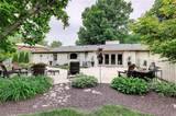 5523 State Road 144 - Photo 43